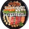 Sushi Box XXL