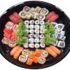 Sushi box XL