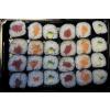 Maki Box - 24 stuks
