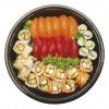 Sushi Box B - 34 stuks