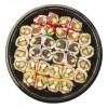Sushi Box C -  32 stuks